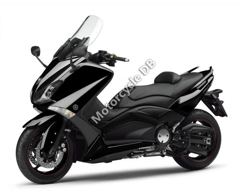 Yamaha TMAX 2013 26562