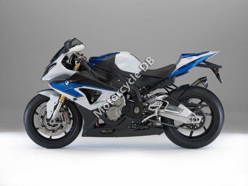BMW HP4 Carbon 2015 25493