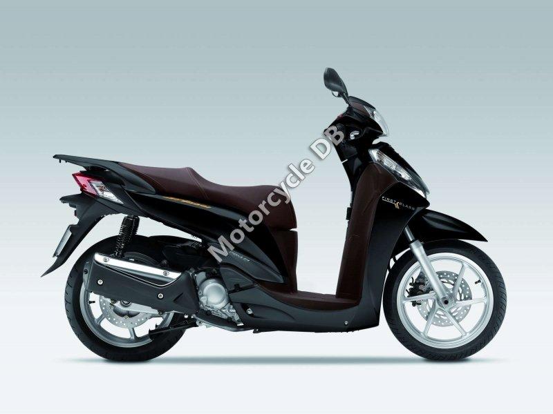 Honda SH300i 2013 24692