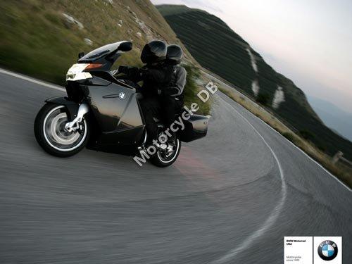 BMW K 1200 GT 2008 2430