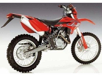 Beta RR 450 2006 15129
