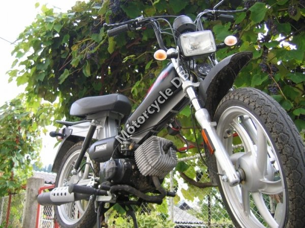 Tomos Alpino 2008 11284