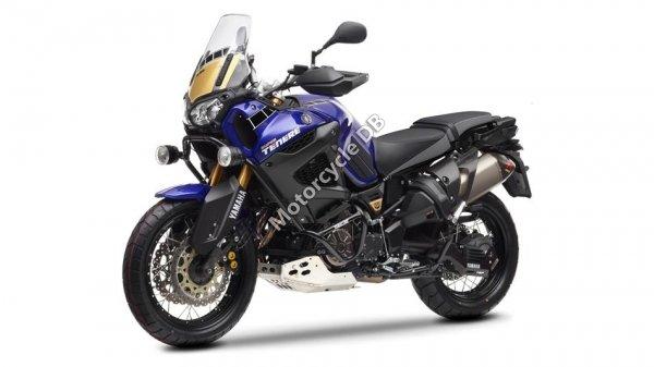 Yamaha Super Tenere 2014 23819