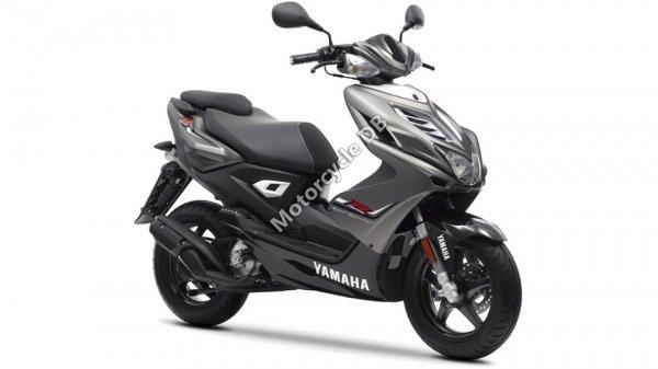 Yamaha Aerox R 50 2014 23866