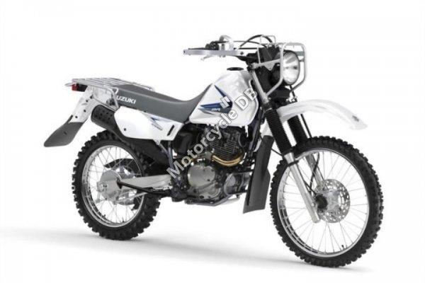 Suzuki Trojan 2018 24077