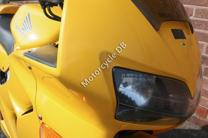 Honda VFR 800 1999 30170