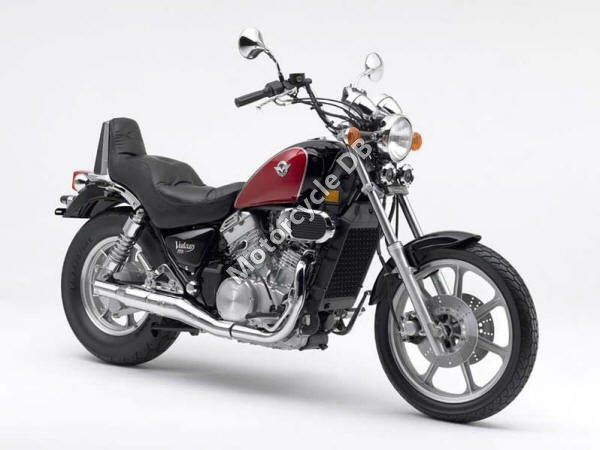 Kawasaki VN 750 1994 15942