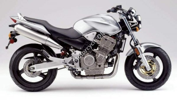 Honda CB 900 F Hornet 2003 14324
