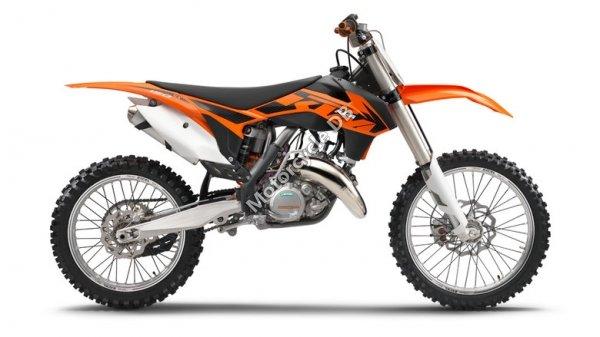 KTM 150 SX 2013 23195
