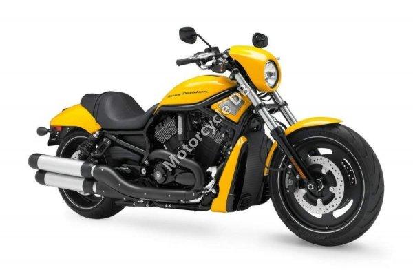 Harley-Davidson VRSCDX Night Rod Special 2011 1242