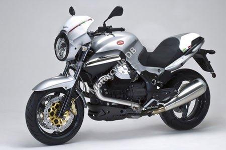 Moto Guzzi V11 Cafe Sport 2006 20758