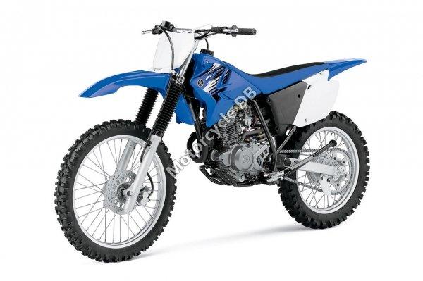Yamaha TT-R230 2012 22483