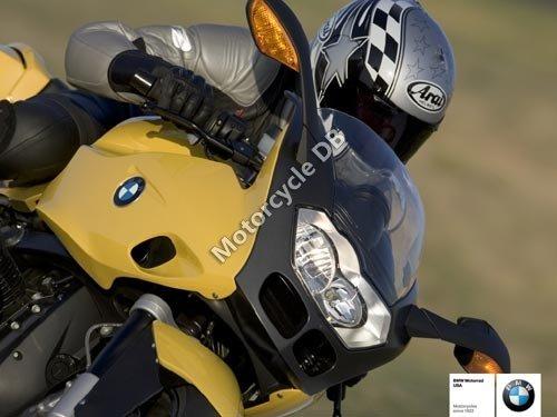 BMW R1200S 2007 1824