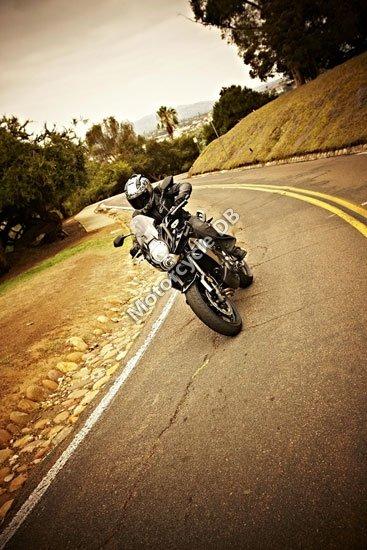 Kawasaki Versys 2010 4266