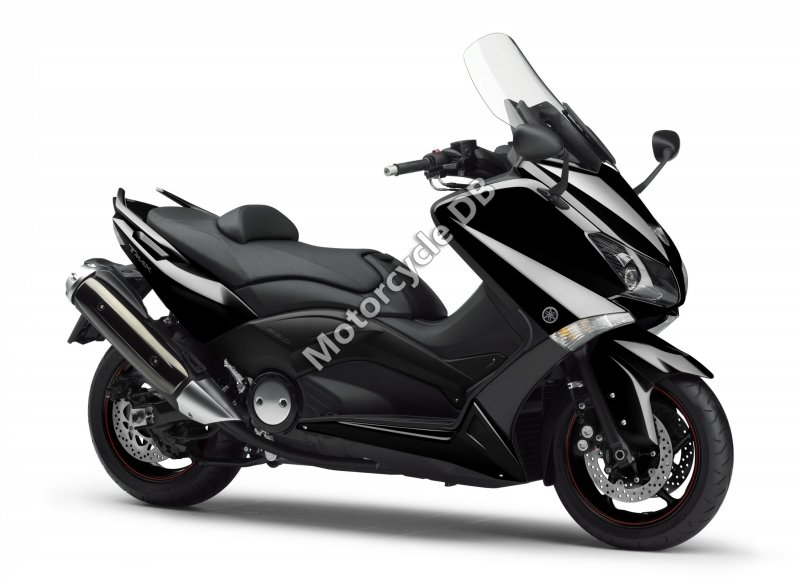 Yamaha TMAX 2014 26567