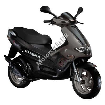 Gilera Runner SP 50 2005 15786 Thumb