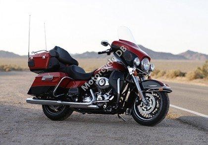 Harley-Davidson XLX 1000-61 1984 15447