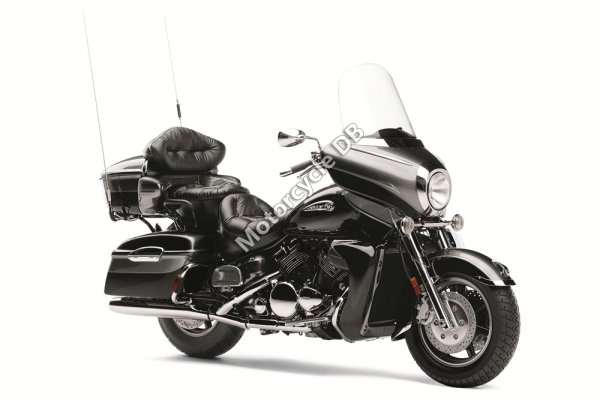 Yamaha Royal Star Venture S 2013 22987