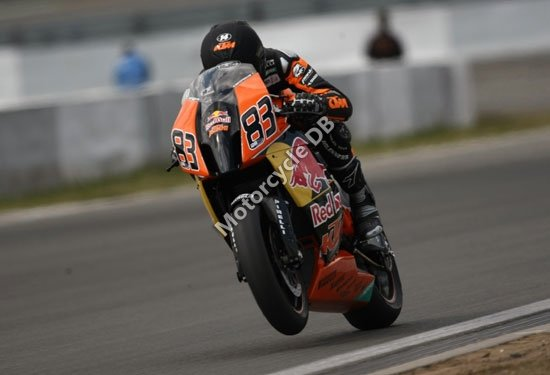 KTM 1190 RC8 R Red Bull Limited Edition 2010 4310