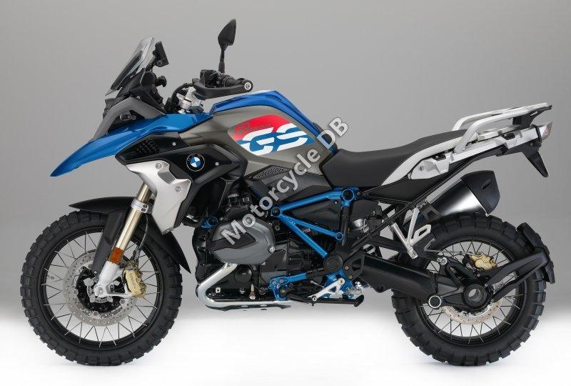 BMW R 1200 GS 2018 32175