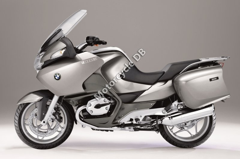BMW R 1200 RT 2009 32382