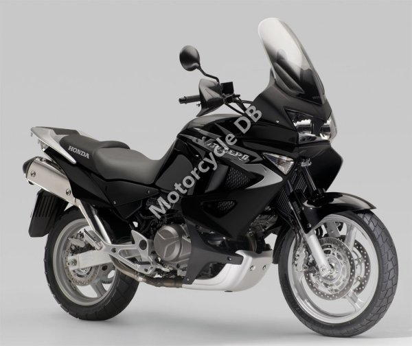 Honda XL 1000 V Varadero 2006 7024