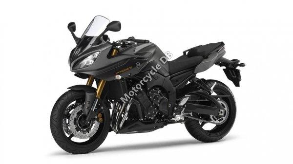 Yamaha Fazer 8 2013 23304