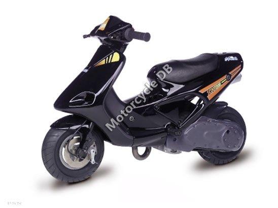 Polini Scooterino SP AIR 2005 11382