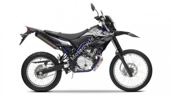 Yamaha WR125R 2013 23282