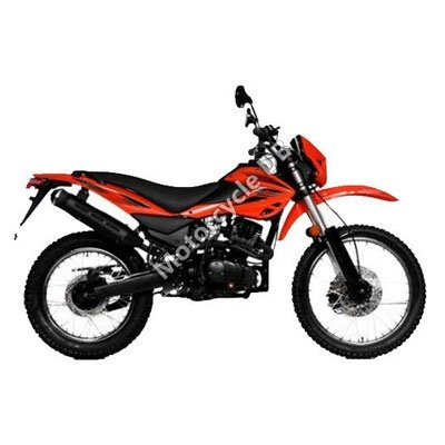 Demak DX 90 2011 18570