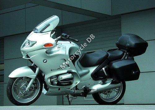BMW R 850 RT 2001 11715