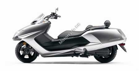Yamaha Morphous 2007 2239