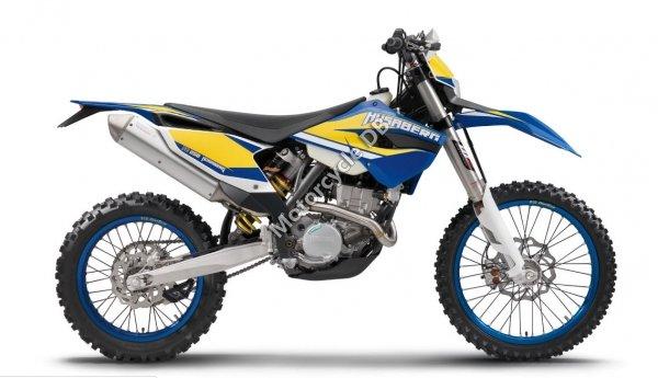 Husaberg FE 250 2013 22809