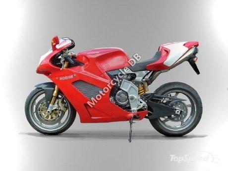Roehr 1130 Superbike 2008 17678