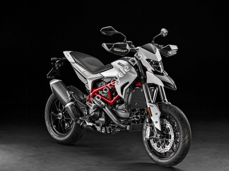 Ducati Hypermotard 939 2018 31583
