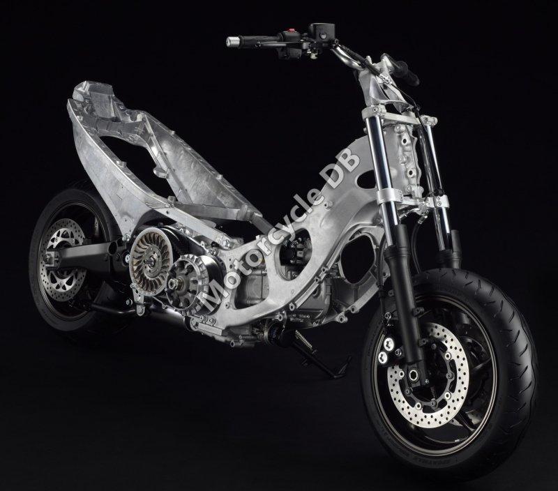 Yamaha TMAX 2012 26559
