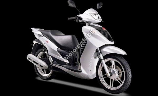 K2O Cento 52 2011 22601