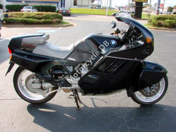 BMW K 1 1991 15634