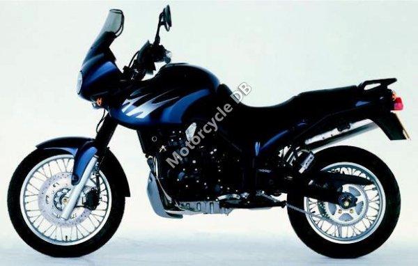 Triumph Tiger 2000 6075