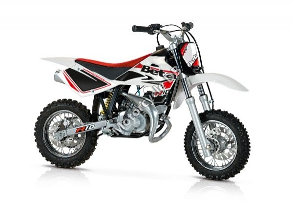 Beta Minicross R 10 2008 11111