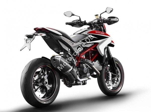 Ducati Hypermotard SP 2013 23148