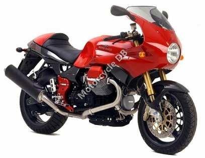 Ducati 900 SS Hailwood-Replica 1983 9022