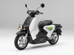 Honda EV-neo Pro 2013 24703